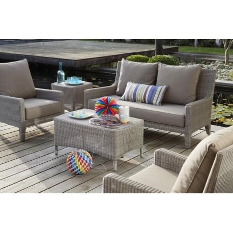 jardin meubles philippine. Black Bedroom Furniture Sets. Home Design Ideas