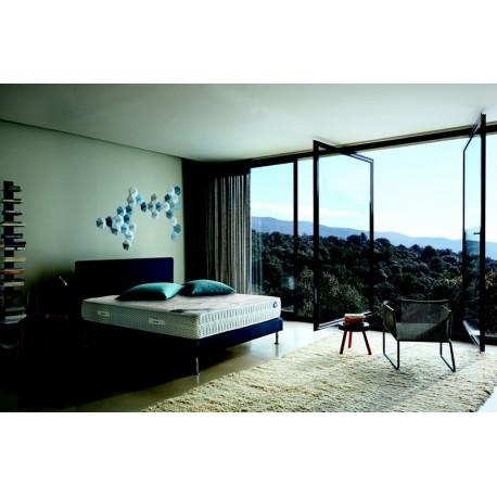 chambre meubles philippine. Black Bedroom Furniture Sets. Home Design Ideas