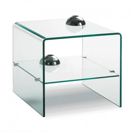 salon meubles philippine. Black Bedroom Furniture Sets. Home Design Ideas
