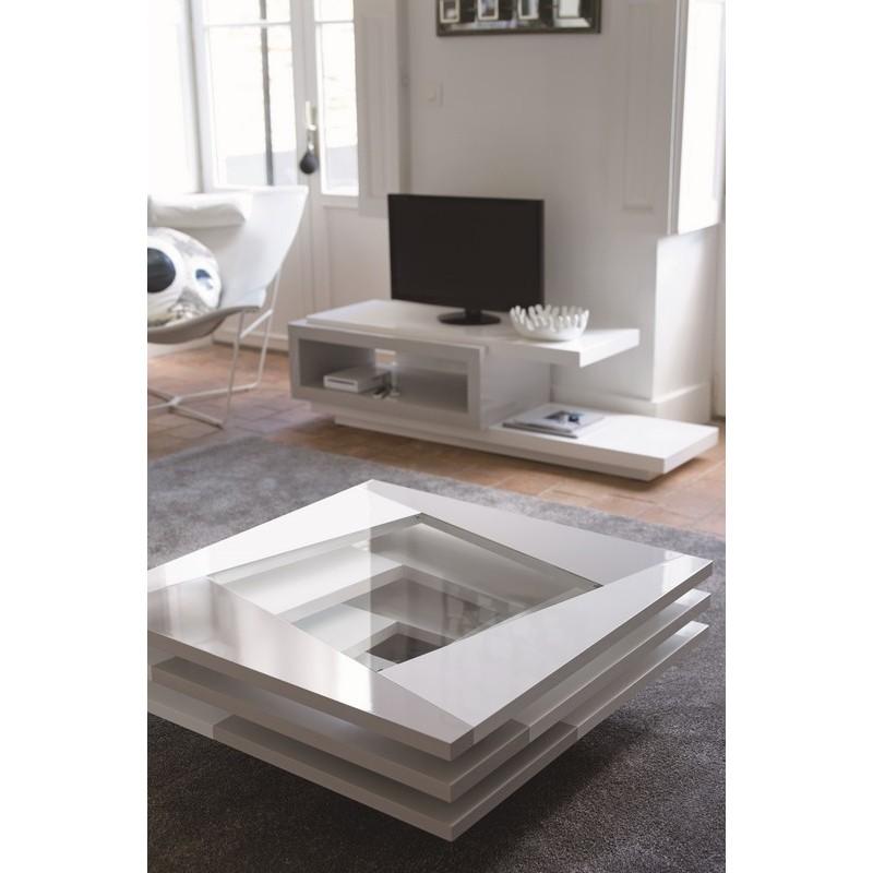 table basse et meuble tv motard meubles philippine. Black Bedroom Furniture Sets. Home Design Ideas