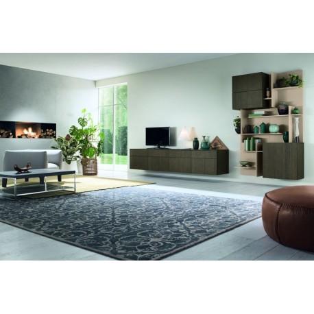 meuble tv day 12 meubles philippine. Black Bedroom Furniture Sets. Home Design Ideas