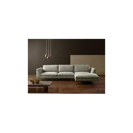 canap sits rennes. Black Bedroom Furniture Sets. Home Design Ideas