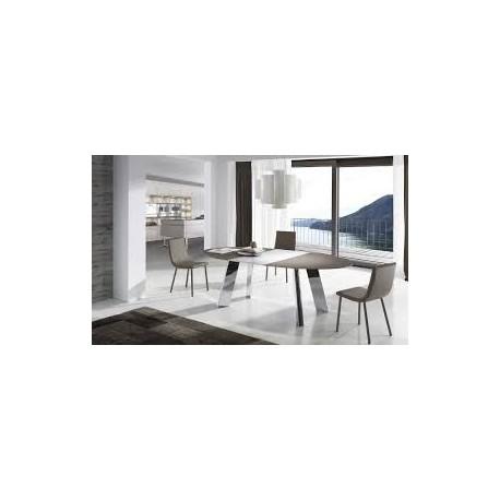 au bon coin immobilier reims. Black Bedroom Furniture Sets. Home Design Ideas
