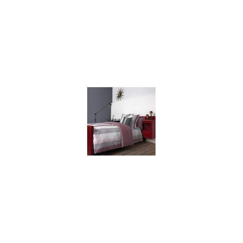 beau linge de maison latest amour du beau linge de maison perpignan bas phenomenal perpignan. Black Bedroom Furniture Sets. Home Design Ideas