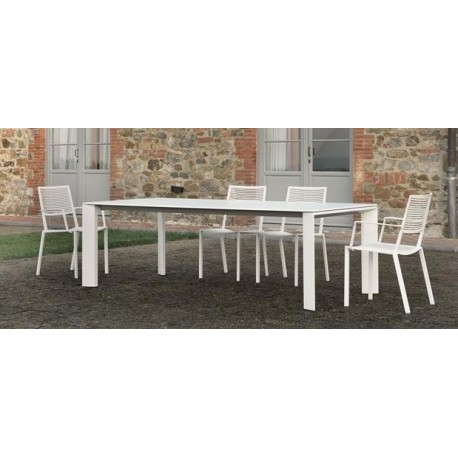Mobilier italien de jardin meubles philippine for Meubles italiens contemporains