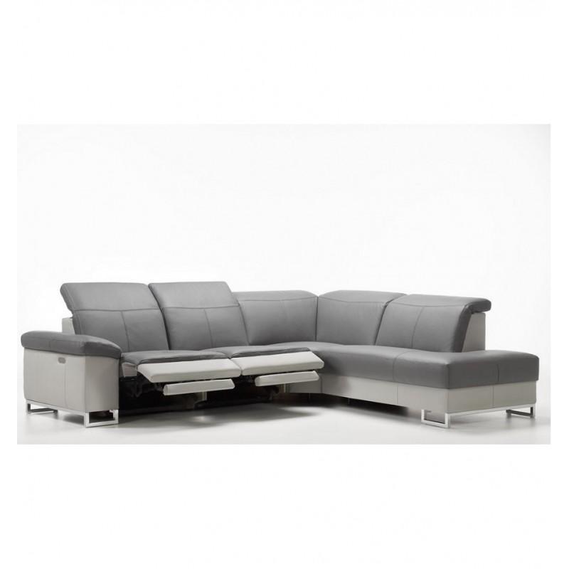 canape meubles philippine. Black Bedroom Furniture Sets. Home Design Ideas