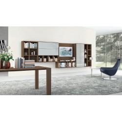 composable design day12 meubles philippine. Black Bedroom Furniture Sets. Home Design Ideas