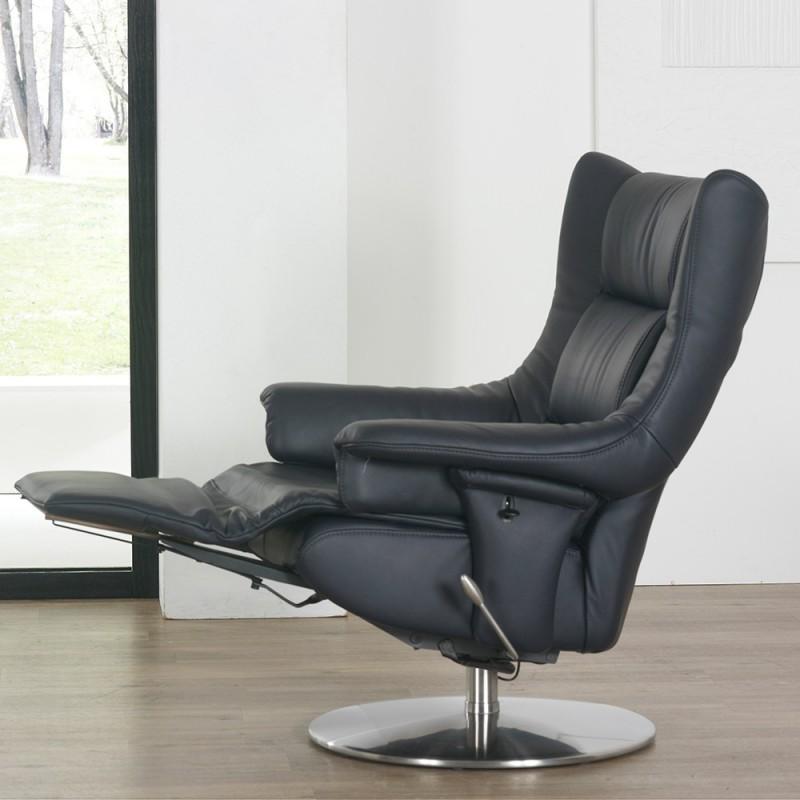 fauteuil himolla 28 images himolla fauteuil relax. Black Bedroom Furniture Sets. Home Design Ideas