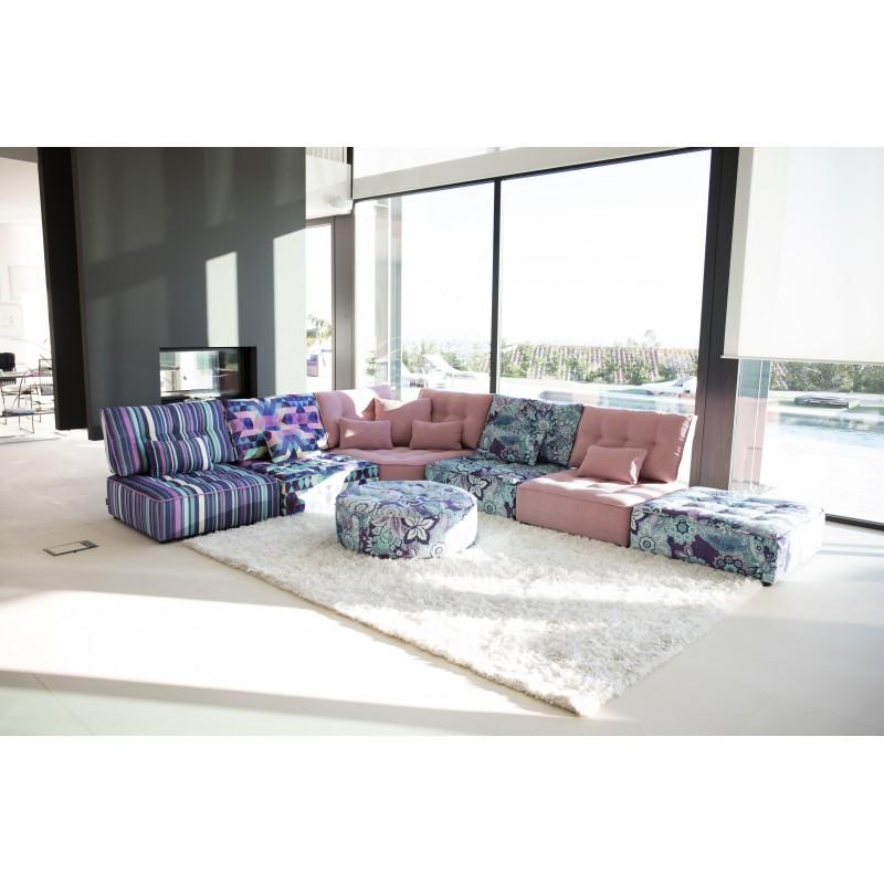 Fama design rennes meubles philippine for Meubles design rennes