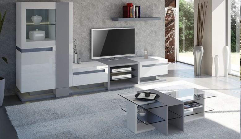 Magasin de meubles  Rennes  Meubles Philippine