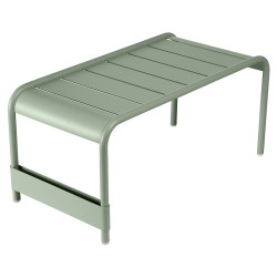 Grande table basse LUXEMBOURG - FERMOB