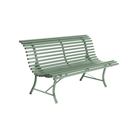 banc louisiane 2 m