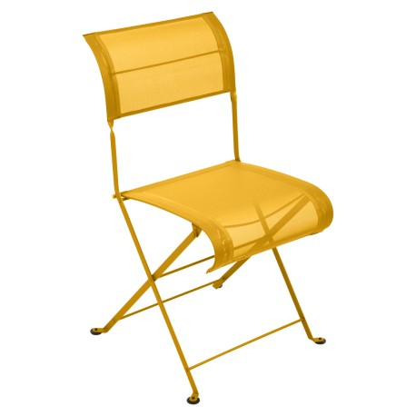 chaise dune