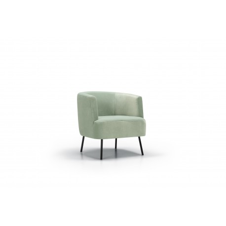 Fauteuil PLAY FUNK