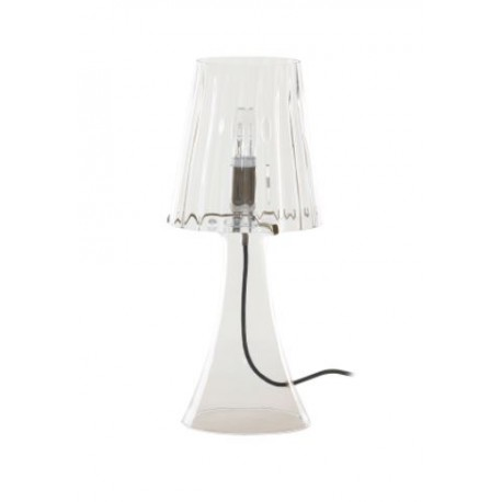 Lampe CLARA