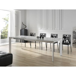 Table extensible URBAN