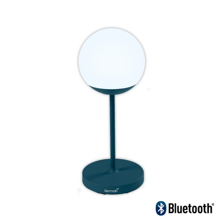 Lampe MOOON - FERMOB
