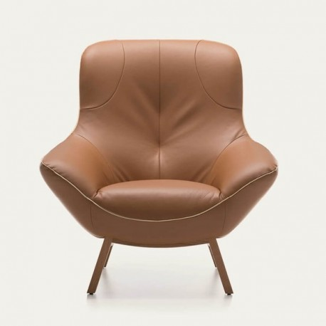 Fauteuil RICO KING - Rennes