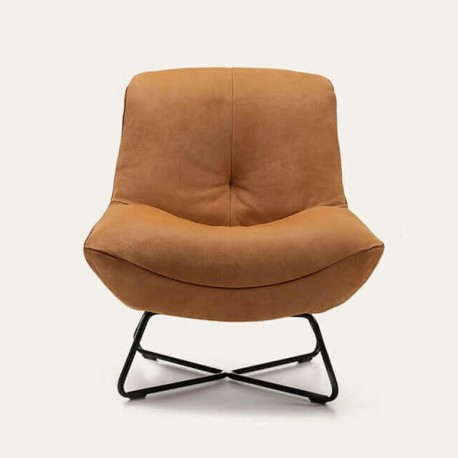 Fauteuil RICO PRINCE - Rennes