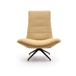 Fauteuil YOGA - ROM - Rennes