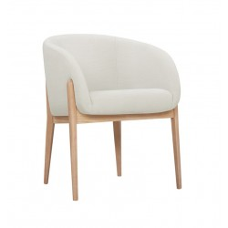 Fauteuil JENNY - SITS - Rennes