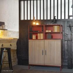 Collection BRISTOL - ARTCOPI - Rennes