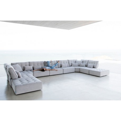 Canapé Arianne