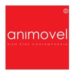 meubles animovel