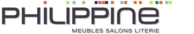 Meubles Philippine